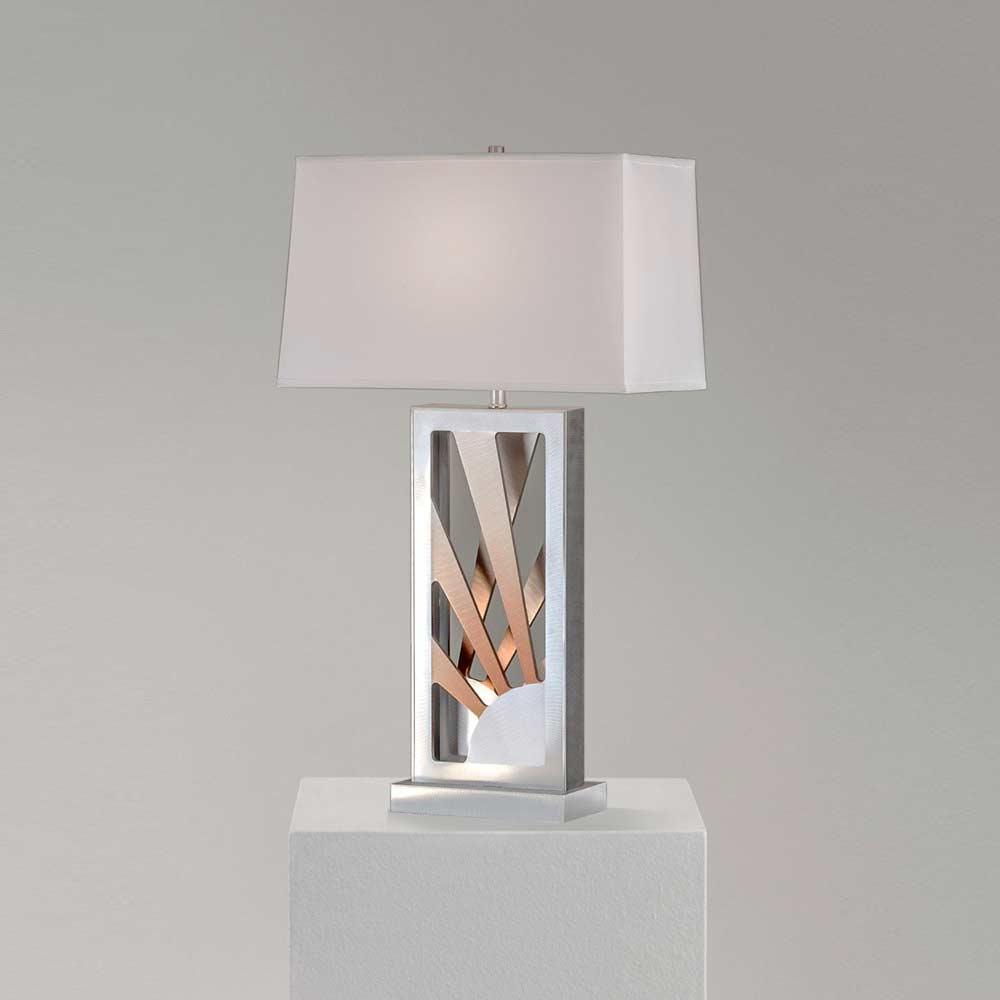 Stylish Table Lamp NL435