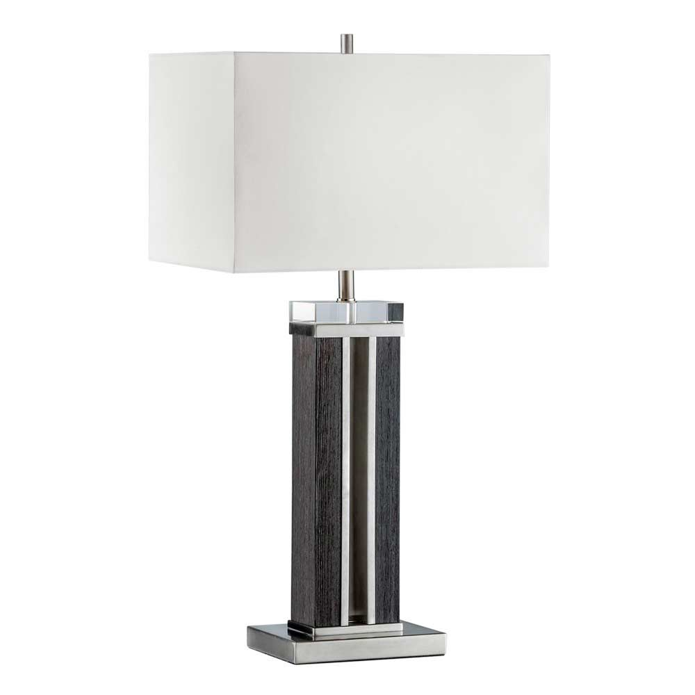 Contemporary Table Lamp NL498