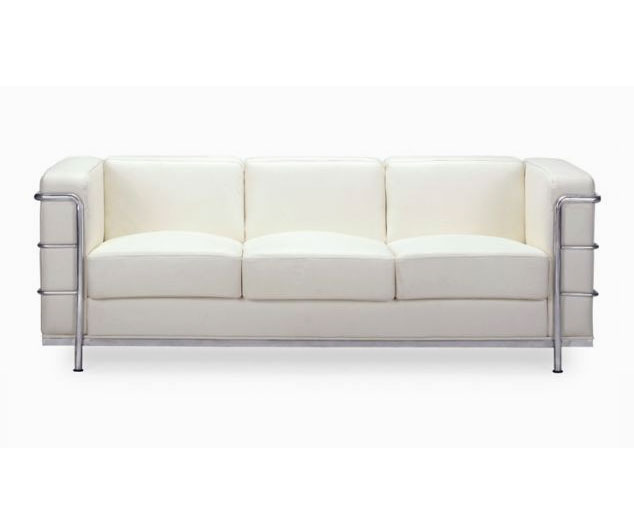 Office sofa with metal frame office chairs Steel frame sofa