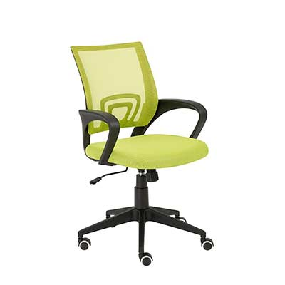 Modern Office Chair Estyle Madelia