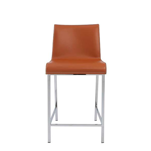 Modern Counter Stool Estyle Cale Bar Stools