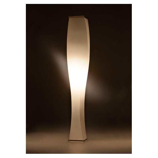 Modern Curved Floor Lamp Rs 021 Floor Amp Table