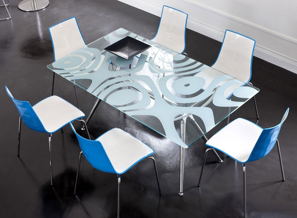 ... Commercial Furniture San Francisco And Bay Area ...