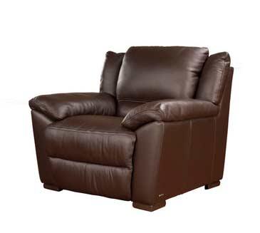 ... Natuzzi Reclining Leather sofa A319  sc 1 st  Avetex Furniture & Natuzzi Reclining Leather sofa A319 | Natuzzi Recliners islam-shia.org