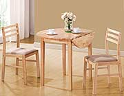 Modern Dining Set CO006