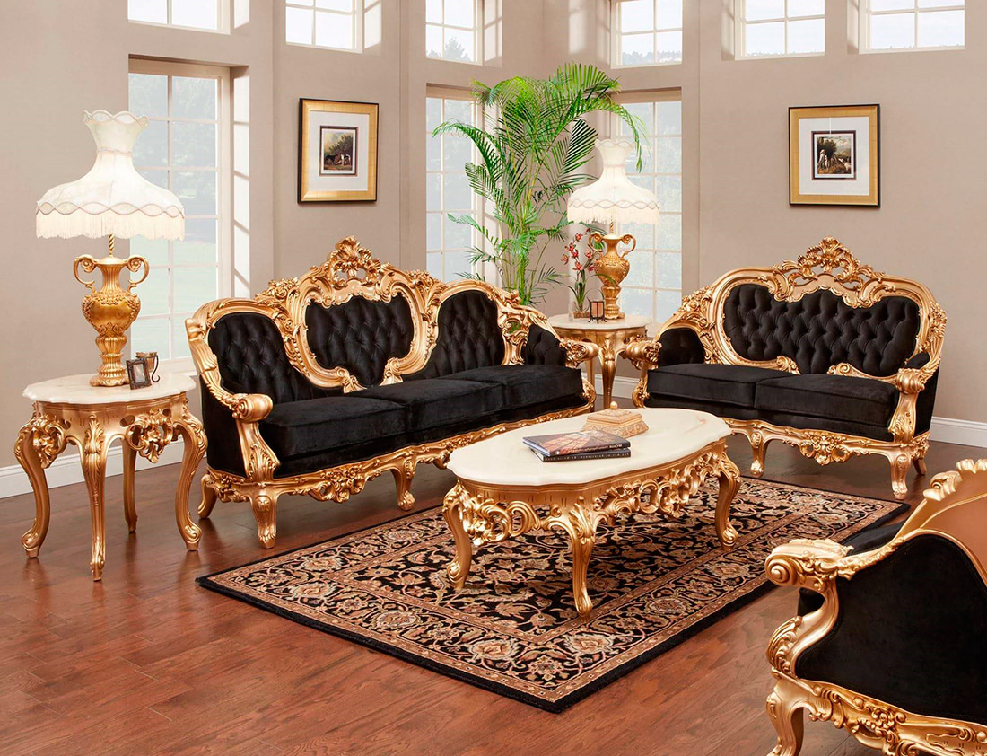 French Provincial Living Room Furniture French Provincial Living Room Furniture 28 Living Room