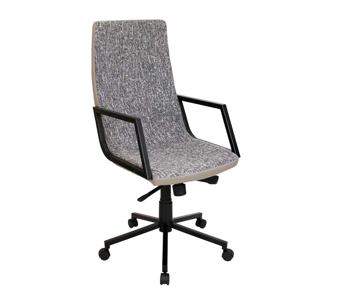 Senator Office Chair By Lumisource Office Chairs