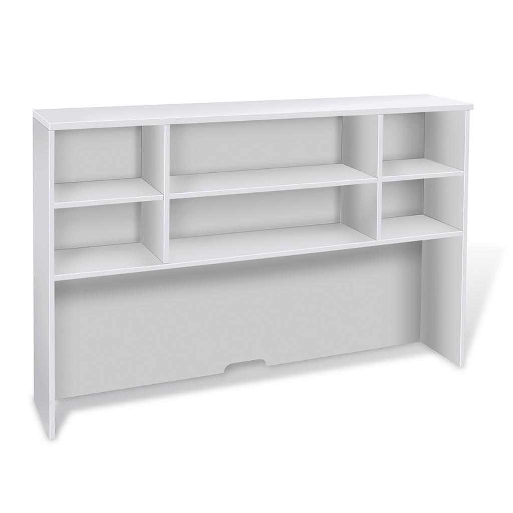unique furniture 100 collection white desk 14723 desks. Black Bedroom Furniture Sets. Home Design Ideas