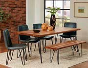 Clara Dining Table CO231