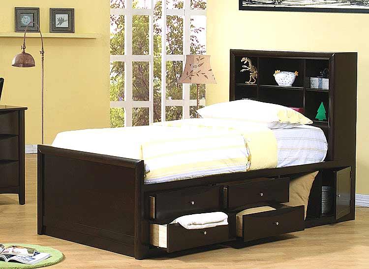 Phoenix Bedroom Set Bedroom Review Design