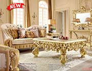 Classic Living Room Collection HD 17