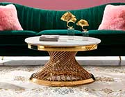 Modern coffee table DS Sophy