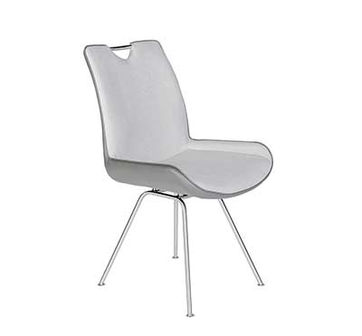 Spencer Chair by Eurostyle