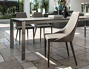 Impero Italian Dining Chair