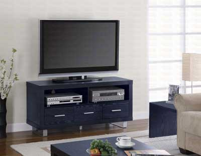 TV Stand CO 644