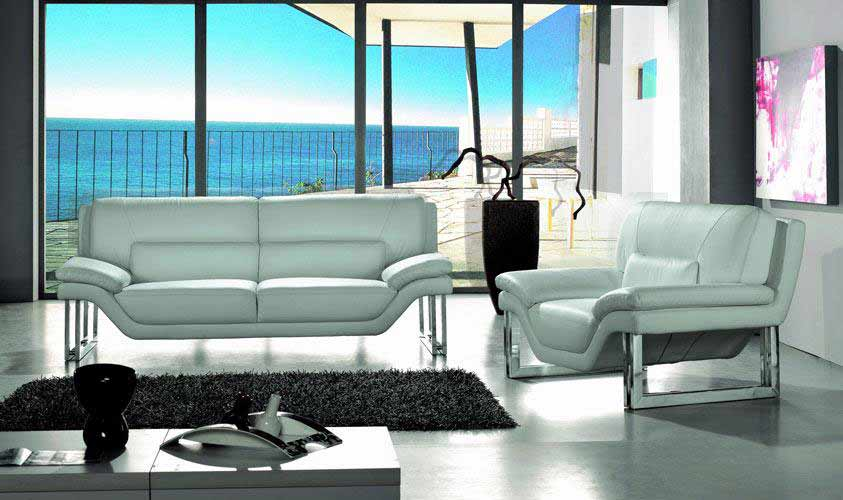 http://www.avetexfurniture.com/images/products/9/5599/add_new-york---sofa-_6_2.jpg