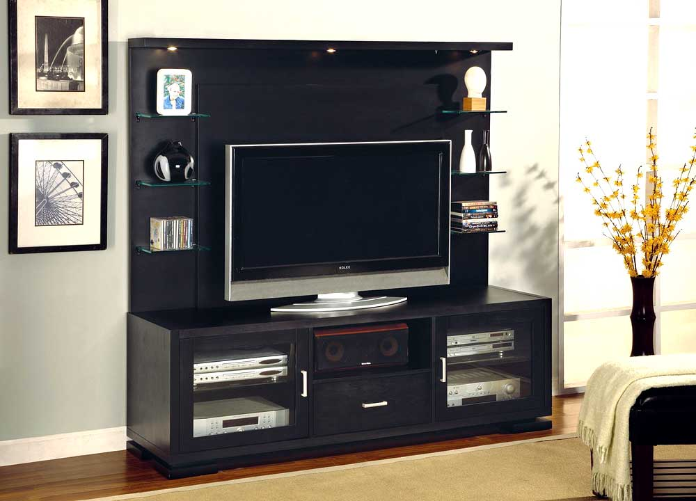 Wall unit co 174 wall units Wall unit furniture