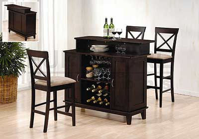 http://www.avetexfurniture.com/images/products/9/6389/100218-cappuccino-finish-solid-wood-bar-wine-rack_2.jpg