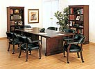 Winston Office Collection collection