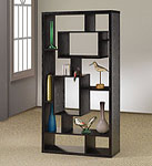 Display Cabinet CO P5221