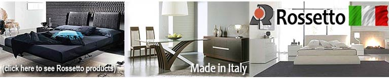 Rossetto Furniture USA