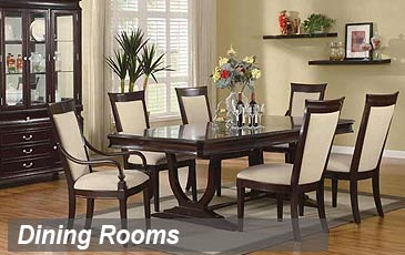 Please Browse Our Selection Of Traditional Classic Furniture. We Offer Fast  Nationwide Delivery For Most Of The Furniture. Professional Installation  For ...