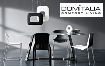 Italian Furniture. Italian Furniture Manufacturers