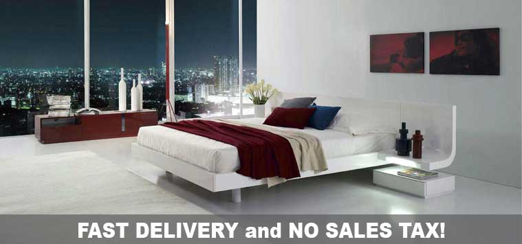 Seattle Furniture Store Online